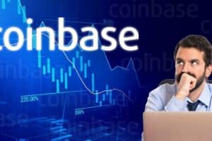 Is Coinbase a Safe Exchange to Buy Cryptocurrency