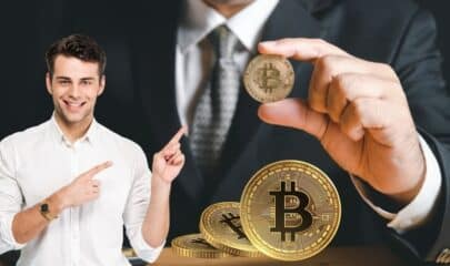Things to Know Before Buying Your First Bitcoin