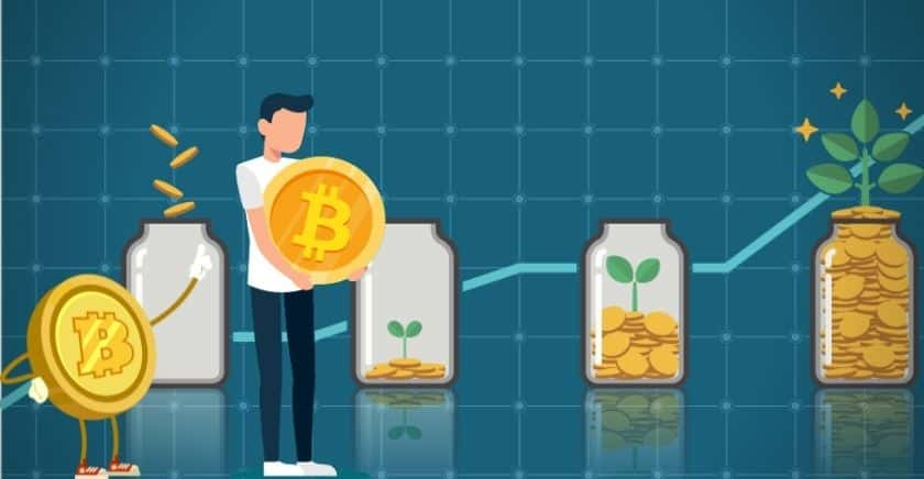 Bitcoin: Things to Know Before Investing